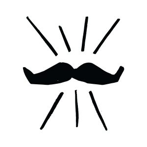 mg-sls1012-movember-campaign-support-icon-mo-black