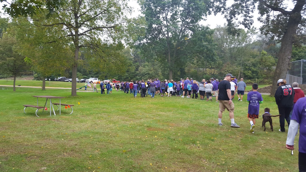 red-wing-minnesota-walk-to-end-alzheimer's